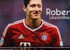 Bundesliga. Media na ca�ym �wiecie donosz� o transferze Lewandowskiego [ZDJ�CIA]