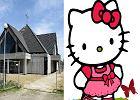 """Gda�ski ksi�dz informuje wiernych: """"Hello Kitty to symbol szatana, a Lady Gaga k�ania si� w pas demonom"""""""