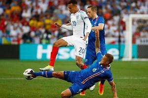 Ćwierćfinały Euro 2016 zapowiadają się smakowicie. Oto pary, terminy meczów i transmisji