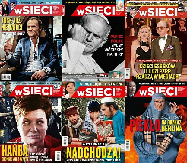 Udany SKOK na media. Jak zarabia należąca do braci Karnowskich ... a89738c455c