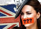 Ksi�na Kate... z zepsutymi z�bami na ok�adce ameryka�skiego pisma. Brytyjczycy si� obra��?