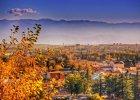 Pięć niedrogich miejsc, które trzeba odwiedzić w 2016 roku [CENY]