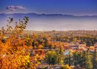 Pi�� niedrogich miejsc, kt�re trzeba odwiedzi� w 2016 roku [CENY]