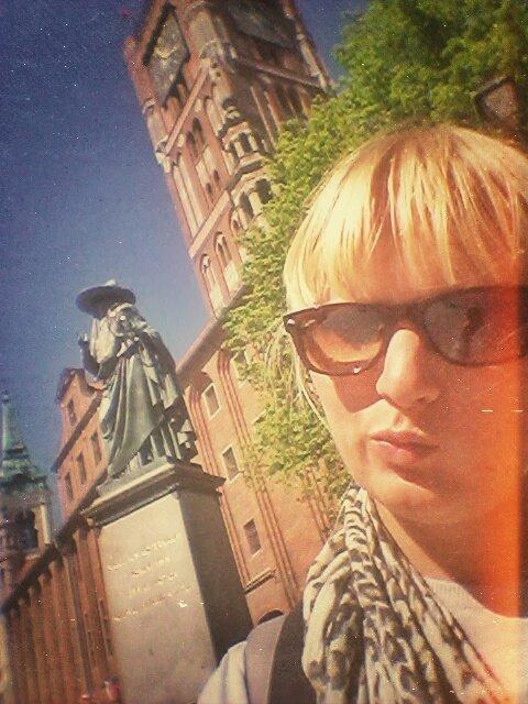 Zdjęcie numer 2 w galerii - Kobiety w podróży. Na co dzień wybierają wielki świat, od święta - Polskę. Gdzie jeżdżą na weekend?