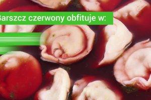 Potrawy wigilijne zdrowe i dietetyczne? Lepiej to zobacz!