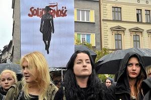 ''Wiemy, co oznaczają rządy prawicowych populistów''. Polki piszą do ''kobiet Ameryki i świata''