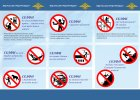 """""""Uwaga! Gonitwa za lajkami grozi �mierci�"""". Rosyjskie MSW ostrzega przed zab�jczym selfie"""