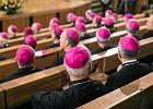 """Episkopat apeluje do posłów o ochronę życia wszystkich dzieci przed urodzeniem. Wzywa do modlitwy i """"dotrzymania obietnic"""""""