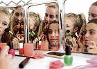 Na świecie robi się 93 mln selfie dziennie. Co zjawisko  #selfieready oznacza dla wielkich koncernów? Szefowa L'Oreal opowiada o rewolucji