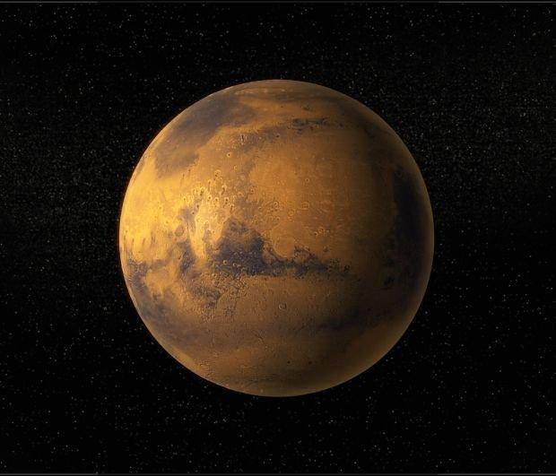 Zdjęcie użytkownika Omeg12 w temacie Pluton