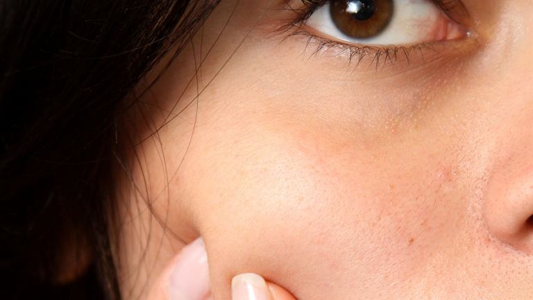 Oczyszczający i nawilżający zabieg Hydra Facial MD