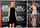 Nicole Kidman, Taylor Swift, AnnaSophia Robb i inne gwiazdy na gali CMT Music Awards - jak si� prezentowa�y?