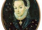 Anna Jagiellonka: najbardziej po��dana stara panna XVI-wiecznej Europy