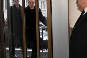 Jacek Kurski prezesem TVP. PiS ma ju� rz�d, Sejm, prezydenta - a teraz telewizj�