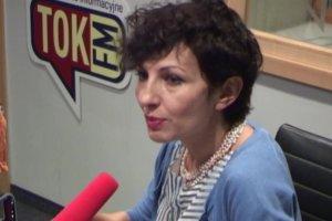 Żakowski: Rząd boi się Balcerowicza. Gdyby ogłosił jakąś strategię, rusza całe lobby z otwartą paszczą, że rozdawnictwo i socjalizm