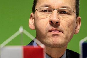 Polska przed terminem spłaci miliard dolarów długu. Zarobimy na tym kilkaset milionów złotych