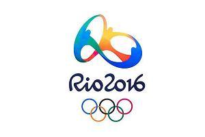 Igrzyska 2016 w RIO wystartowały 5 sierpnia i przez dwa tygodnie będą wzbudzać niezwykłe sportowe emocje wśród milionów ludzi na całym świecie. Jednym z nieodłącznych elementów olimpiady jest zawsze... muzyka!