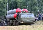 """Najpierw zapowied� Putina, a dwa dni p�niej... """"Rosja rozmie�ci�a na Krymie nowoczesny system rakietowy"""""""