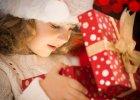 Poga�skie symbole Bo�ego Narodzenia [ZOBACZ]