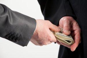 Ustawa o spłacie niektórych niezaspokojonych należności przedsiębiorców, wynikających z realizacji udzielonych zamówień publicznych