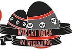 Wielki Rock na Wielkanoc w Rock Radiu