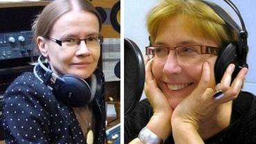 Anna Gmiterek-Zabłocka/Ewa Podolska