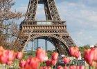 Pary� wiosn�