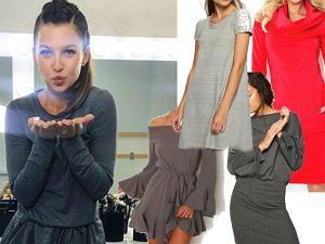 fot. Anna Lewandowska/ przegląd tanich sukienek