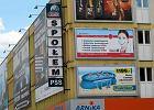 """Dlaczego polskie reklamy robi� z kobiet idiotki? Dyrektor kreatywny w agencji reklamowej: """"Bo jeste�my ostoj� katolibanu"""""""