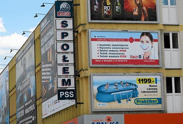 Dlaczego polskie reklamy robią z kobiet idiotki? Kreatywny w agencji reklamowej: