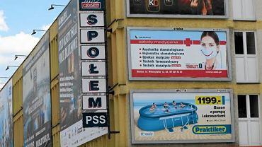 """Dlaczego polskie reklamy robią z kobiet idiotki? Kreatywny w agencji reklamowej: """"Bo jesteśmy ostoją katolibanu"""""""