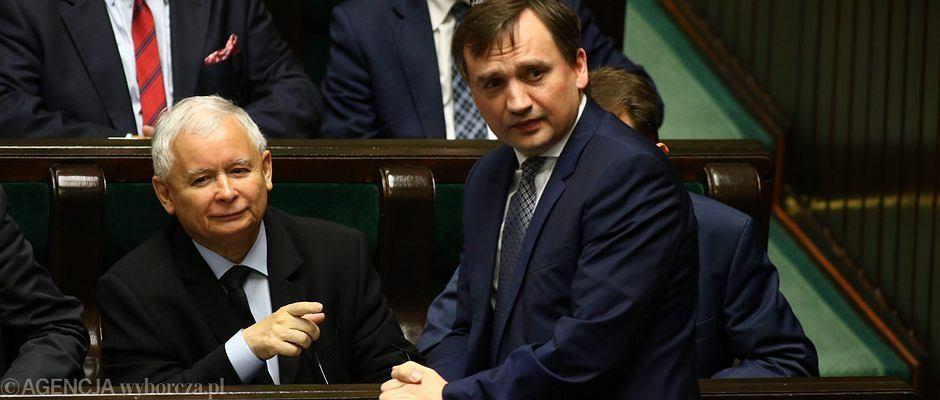 43 Posiedzenie Sejmu VIII Kadencji