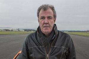 Jeremy Clarkson wybrał najlepsze auta 2018 r. - na szczycie Lamborghini