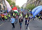 Uczelnia Sorosa w Budapeszcie jednak pozostanie? Rząd Orbana chce rozmawiać z Amerykanami