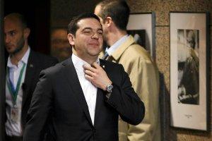 Grecki minister pracy: To koniec obniżek emerytur