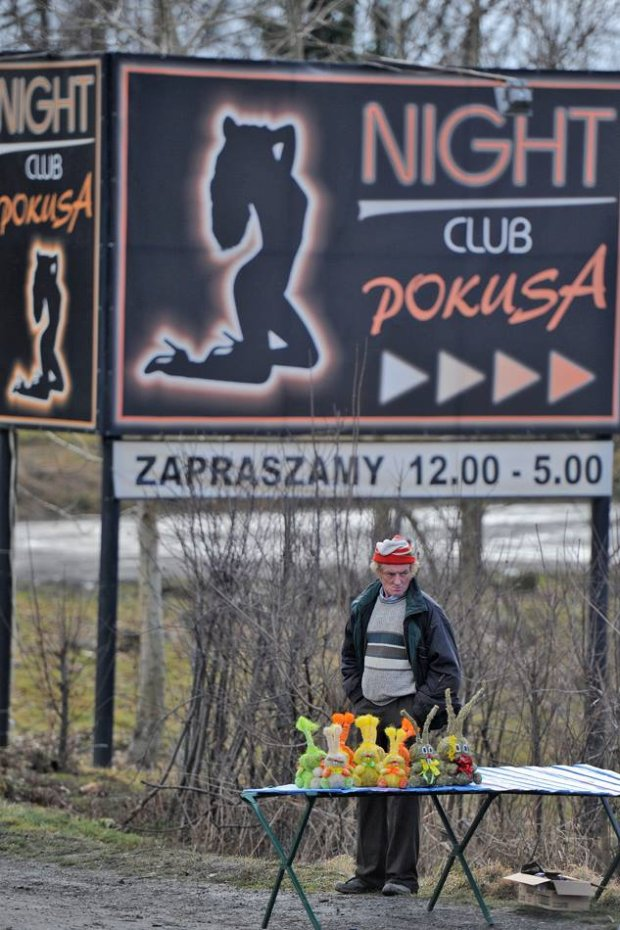 Zdjęcie numer 1 w galerii - Zakopane, którego nie ma. Zimowa stolica Polski nie odkryła jeszcze XXI wieku