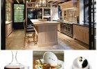 Akcesoria, które podkreślą smak kuchni francuskiej