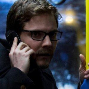Aktor z ''Good Bye Lenin'' zagra w filmie o warszawskich bohaterach