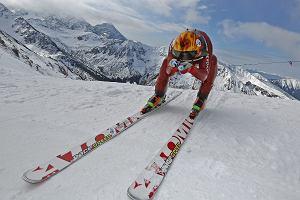 Lubisz narty? Teraz w Polsce poje�dzisz jak w Alpach czy Dolomitach