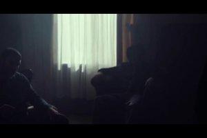 Skorup & JazBrothers ft. Mela Koteluk - Ch�odny front [TELEDYSK]