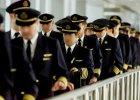 Francuscy eksperci: Badania psychologiczne zaniedbywane, piloci ukrywają kłopoty [KORESPONDENCJA]