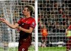 Grupa F Euro 2016. Portugalia, Islandia, Austria, Węgry. Składy, terminarz