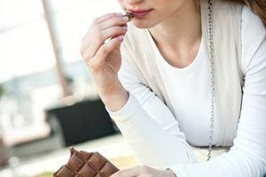 Stres, niepokój, irytacja? Dobra dieta może pomóc!