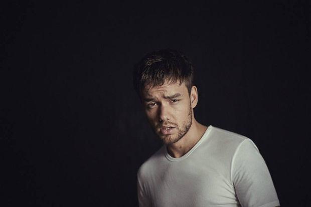 To, co możemy napisać o Liamie Payne, to że nie jest on zbyt nieśmiały jeżeli chodzi o publikowanie swoich zdjęć w sieci. A to leży na łóżko bez koszulki, a to jakieś selfie z imprezy, a to robi seksowną minę opierając się o ścianę. Tak, ten chłopak ewidentnie kocha siebie w social mediach.