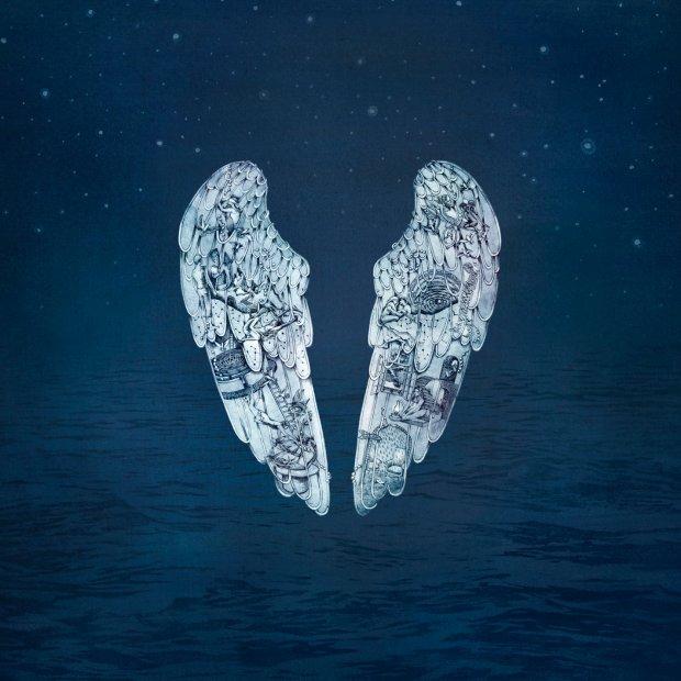 """""""Ghost Stories"""" - to tytuł chyba najbardziej wyczekiwanej płyty 2014 roku. Dobra wiadomość jest taka, że szósty krążek fantastycznej grupy Coldplay już jest do kupienia w Polsce!"""