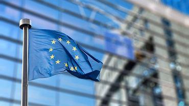UE rozszerzyła listę osób objętych sankcjami