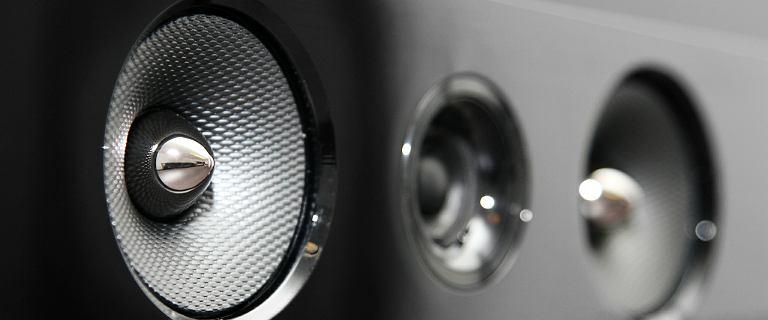 Soundbar to dobra alternatywa dla kina domowego. Oto jak wybrać odpowiedni model