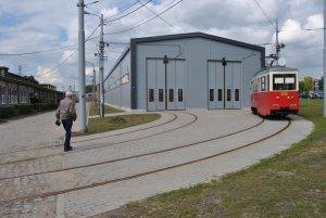 http://bi.gazeta.pl/im/1c/00/f5/z16056348M,Nowa-hala-zajezdni-tramwajowej.jpg