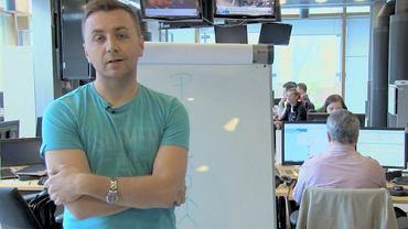 Michał Janczura tłumaczy, o co chodzi w 'aferze lekowej''