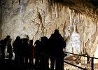 Jaskinia Niedźwiedzia. Odkryli ją przypadkiem równo 50 lat temu